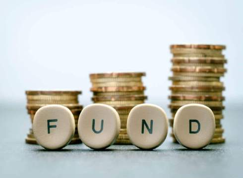 IAN Raises $33.2 Mn For Its Maiden Fund