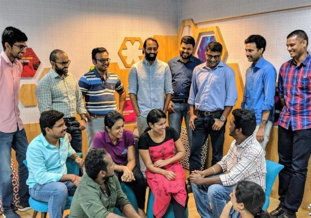 Fintech Startup OYE! Loans Receives $2.25 Mn Funding From Parent GAIN Credit