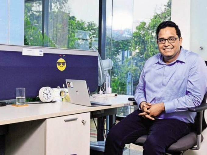 Into The World Of Paytm: Pioneering Ecommerce, Digital Payments