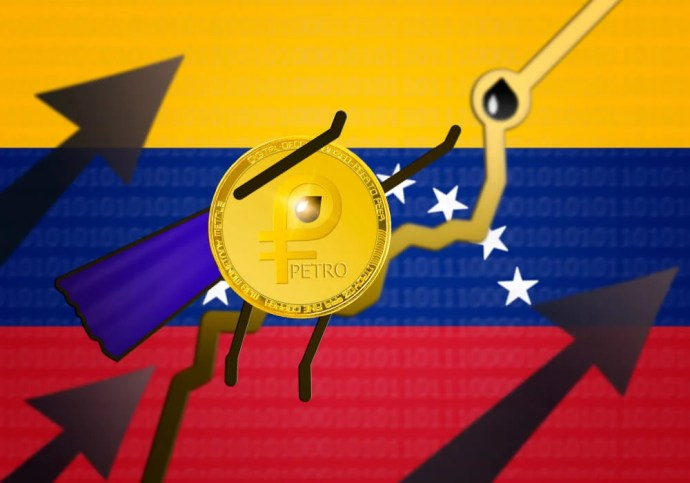 cryptocurrency-this-week-venezuelas-crypto-offer-to-india-bitcoin-fraud-and-more