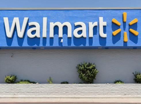 Flipkart Deal May Negatively Impact Walmart's Earnings Per Share In FY 2019