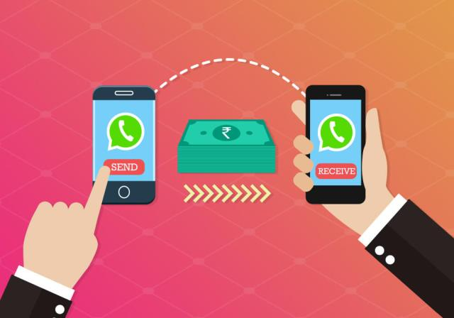 Paytm Beware, WhatsApp Pay To Launch Next Week, Could Tip Digital Payments Sector