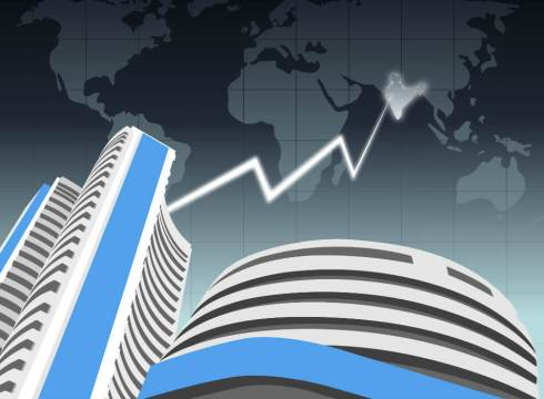 indian-exchange-bse-to-launch-a-new-platform-to-facilitate-the-listing-of-tech-startups