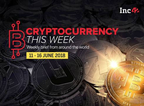 cryptocurrency-this-week-chargesheets-filed-against-the-alleged-bitcoin-scammer-amit-bhardwaj-rbi-response-and-more
