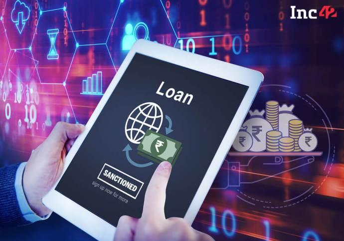 NBFCs, lending, banks