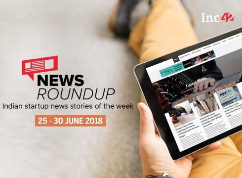 News-roundup-059