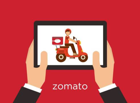 After Swiggy Funding, Zomato Is Ready For The Foodtech War