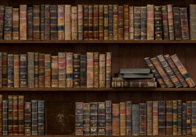 15 Books That Every Digital Marketing Professional Should Read