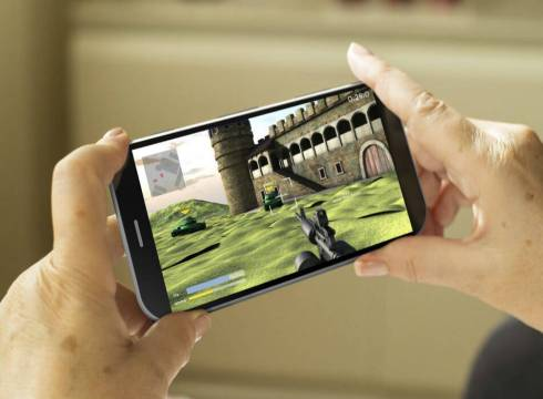 Google Play Launches Four-Month Indie Games Accelerator Programme