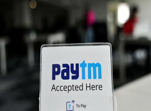Paytm Inbox Now Includes Live TV, News, Cricket And More