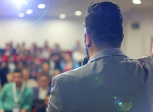 Startup Events To Attend This Week: Retail Technology Conclave And The Advantage Dialogue