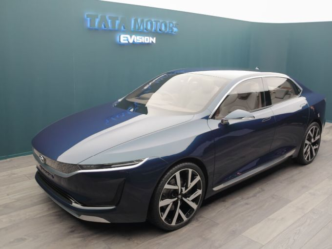 zooming-in-on-the-ev-focus-tata-motors-creates-electric-mobility-business-vertical