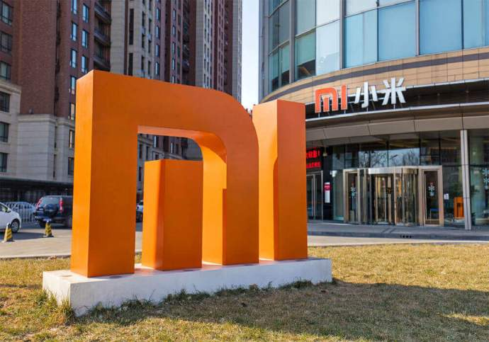 Xiaomi India Partners With Dixon To Make 55K Xiaomi TV Sets Locally