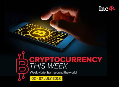 cryptocurrency-this-week-as-rbi-circular-become-enforceable-bitcoin-exchanges-go-crypto-to-crypto-abu-dhabi-launches-crypto-framework-and-more