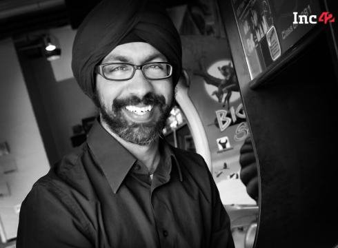 Punit Soni Summarises What Should Startups Learn From Tech Giants