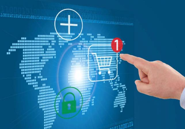 Ecommerce Subgroup Calls For FDI In Inventory-Led Online Retail Stocking 'Made In India' Products