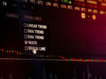 Fintech Tools That Can Change The World Of Finance