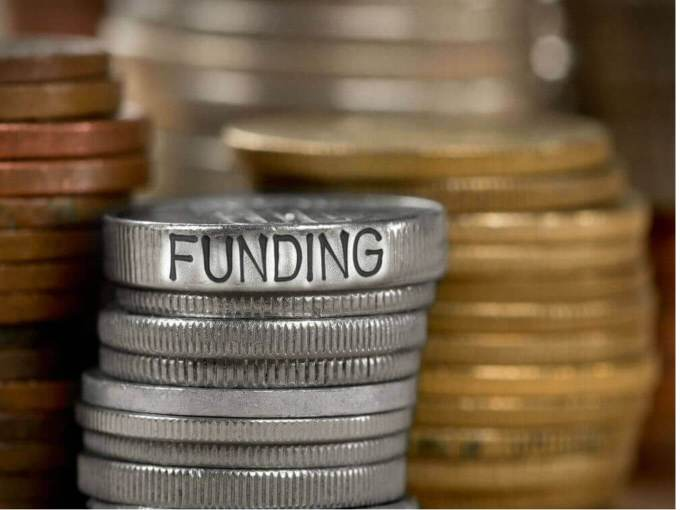 SME Lending Startup OfBusiness Raises $29.2 Mn In Series C- InnoVen Capital Closes H1 2018 With Startup Funding Commitments Worth $60.9 Mn