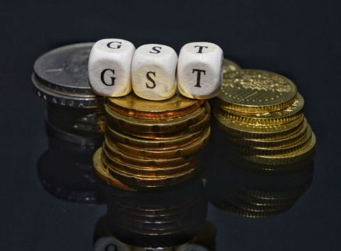 Taxman Alert: Ecommerce Companies may face Audit On GST Rate Cuts
