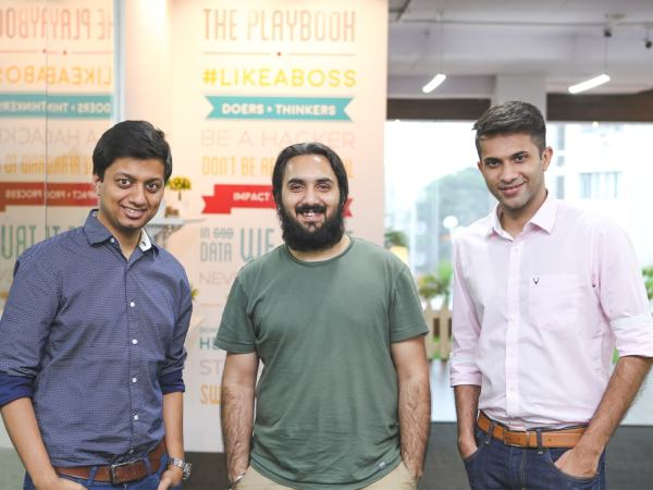 With $10 Mn Funding, Headout Looks To Expand Local Experiences To 100 Cities By 2019