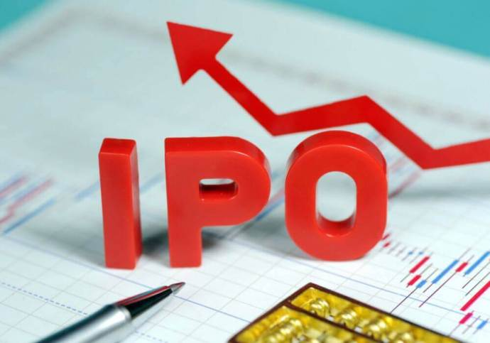 SaleBhai Receives BSE Approval For SME IPO