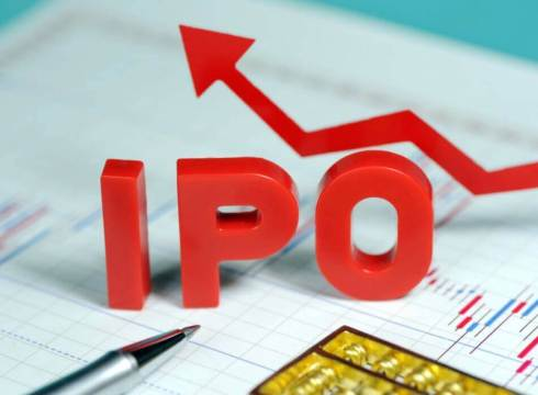 sebi guidelines for ipo pdf