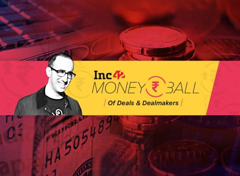 Moneyball: Mark Kahn Of Omnivore Partners Says Indian Agritech Sector Is Ripe For Disruption