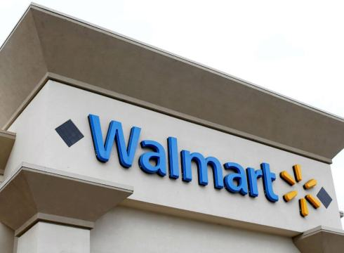 Walmart Assures To Fulfil Tax Obligations Of Flipkart Deal