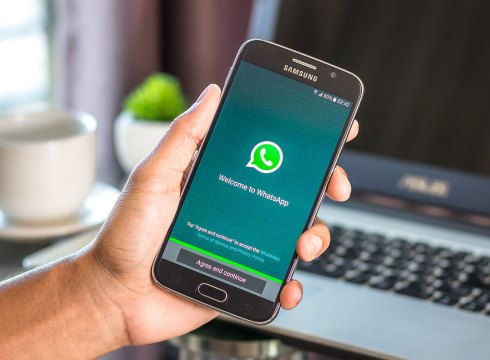 WhatsApp Pay Gets Further Delayed As MeitY Seeks More Details