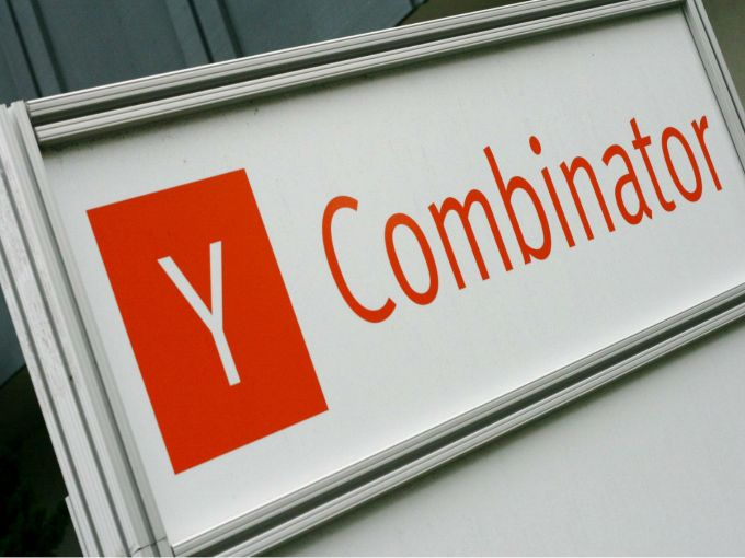 Y Combinator Invests In ZiffyHomes, Selected For Demo Day In Valley-Y Combinator Backs Former Housing Cofounder's Smart SMS App Kyte.ai