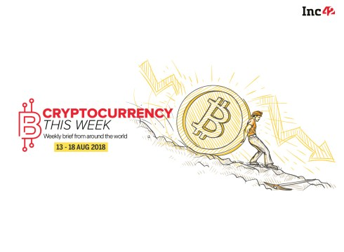 cryptocurrency-this-week-is-tether-really-a-dollar-pegged-cryptocurrency-bitcoin-facing-extinction-and-more-feature