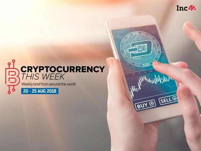 cryptocurrency-this-week-gujarat-bitcoin-extortion-case-coinx-trading-busted-and-more
