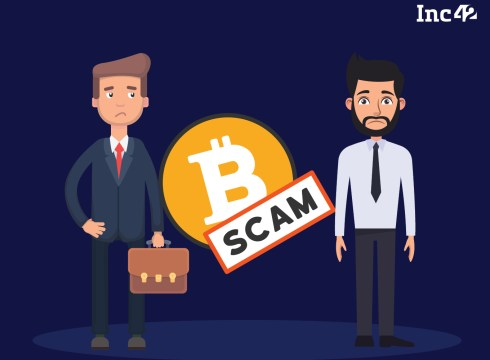 coinx-trading-another-cryptocurrency-based-mlm-scheme-busted-in-hyderabad-feature