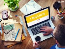 How To Reach Your First Million Users. Hear It From An Expert