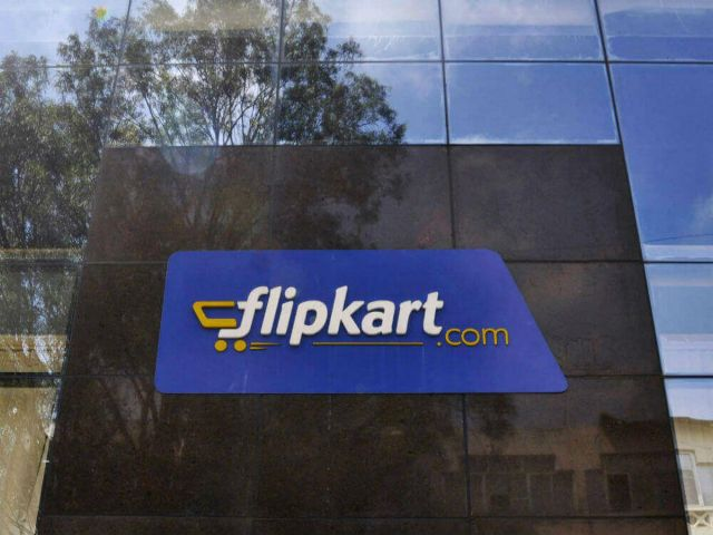 Flipkart Hires Five Senior Executives For Vice President Posts