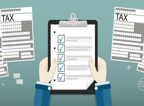 walmart-to-close-flipkart-deal-in-7-10-days-to-seek-tax-certificate-under-section-197-feature