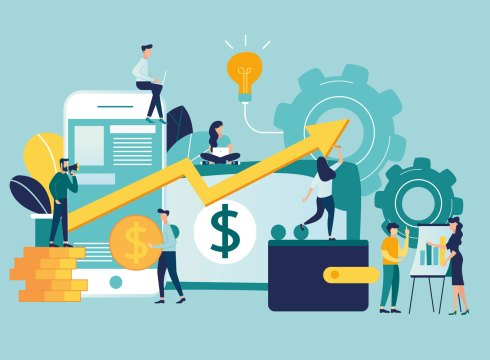 SaaS Startup Hiver Raises $4 Mn From Kalaari And Kae Capital-IndianStartupFactory Receives SEBI Approval To Launch $27.8 Mn Maiden India Fund