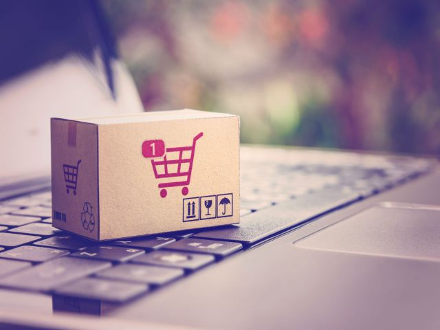 JBL Forays Into Indian Ecommerce Sector With Its Online Store
