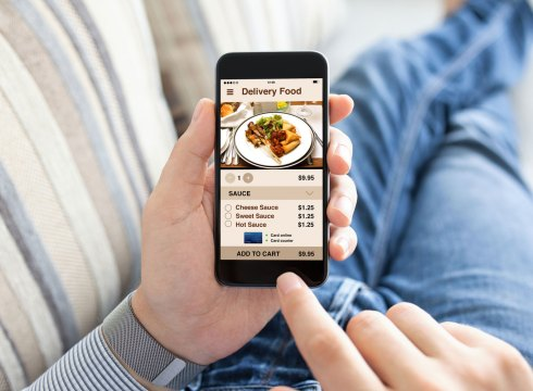 How To Build A Successful Online Food Delivery Business In India