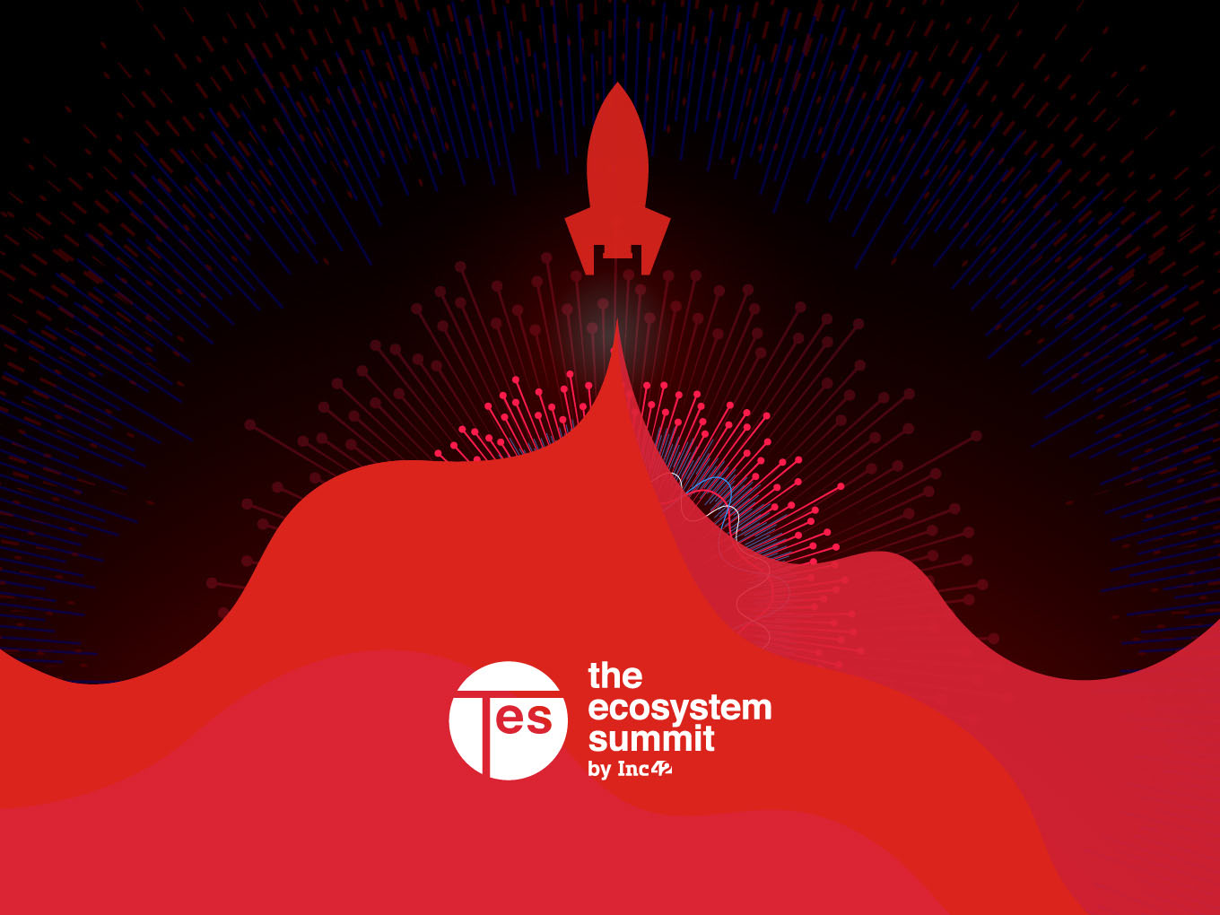 Rise & Rise Of The Great Indian Startup Ecosystem: The Ecosystem Summit By Inc42 To Break It Down Brick By Brick