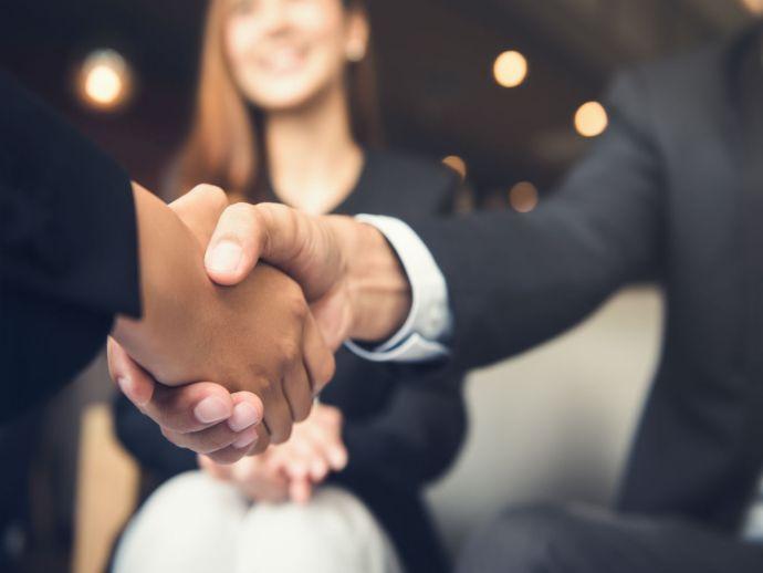 Ebix Inc Acquires Miles Software Through EbixCash