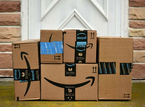 Amazon Plans To Leverage Prime Benefits For Offline Expansion