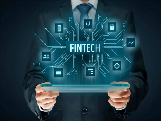 EST Group Looks To Invest $250 Mn In Indian Fintech Startups