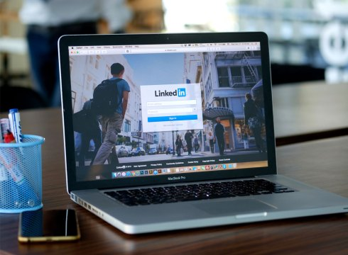 Linkedin Releases A Report On The Top 10 Emerging Jobs In India
