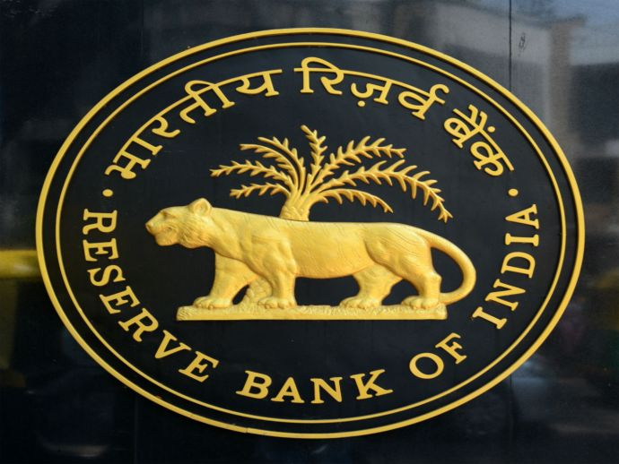 RBI Asks For Fortnightly Update On The Progress Of Storing Data From Payment Companies