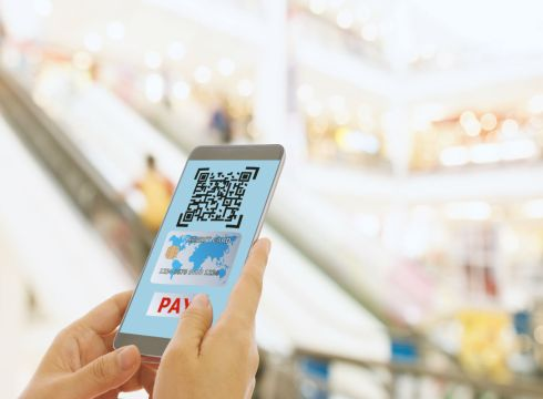 Exclusive: Retail Tech StartUp SignCatch Raises Funding From Singapore VC Firm