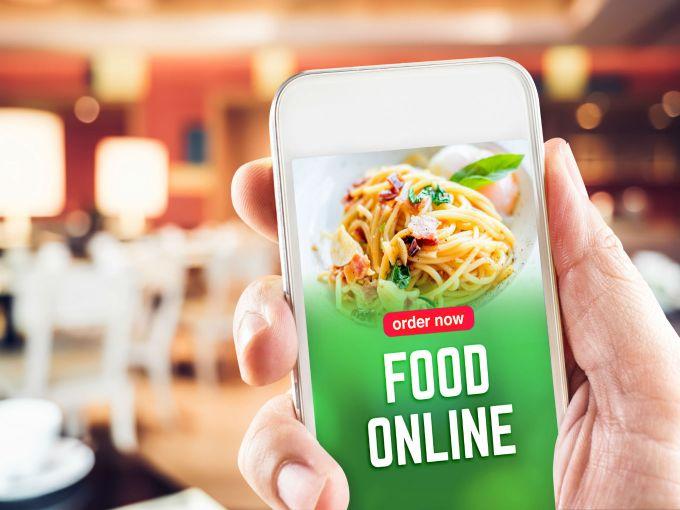 Foodtech Startup FreshMenu In Early Talks To Raise $75 Mn