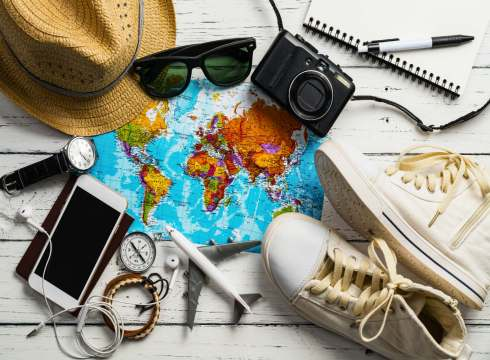 MakeMyTrip Launches 'Experiences' To Offer Hyperlocal Travel Services