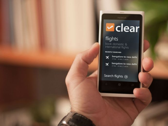 Cleartrip Continues Its Growth In OTA Segment, 17% Jump In Revenues For FY18