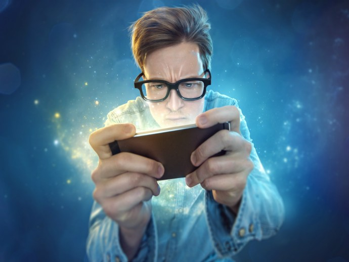 OnMobile To Acquire Sweden's Appland, Expand Its Global Gaming Footprint
